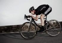 ciclismo lumbalgia 1