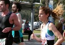 cordoba running maraton 3