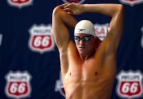 natacion estiramiento 2