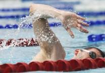 natacion generico crol 1