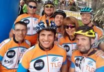 tlg-team-1