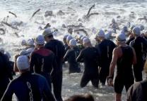 triatlon natacion mar del plata