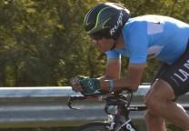 ciclismo contrarreloj 1
