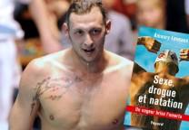 natacion-libro-1
