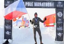 vabrousek maraton polo norte 1