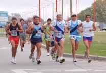 medio maraton junin 4