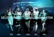 ultramaraton argentina baja