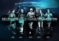 ultramaraton mujeres argentina