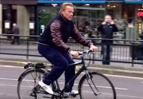 arnold bicicleta 1