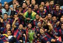 barcelona messi 1