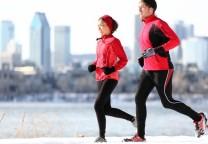 running frio 1