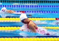 baez nadia natacion 1
