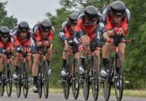 contrarreloj ciclismo tour de france