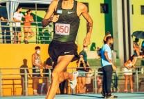 federico bruno atletismo running