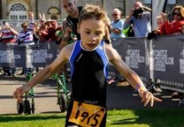 triatlon nene paralisis cerebral 1