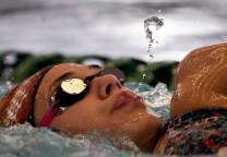 ceballos macarena natacion espalda 1