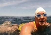 chambers natacion aguas abiertas 1