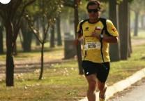 bustos cristian running triatlon 1