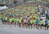 maraton mar del plata 3