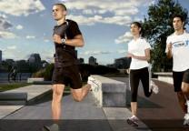villteam running 1