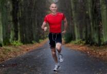 maraton edwards