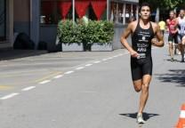 tellechea running triatlon 1