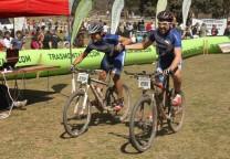 ciclismo mtb 1