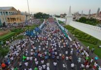 maraton bangkok