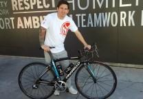messi bicicleta ciclismo 1