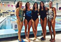nadadoras-argentinas