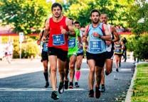 running maraton marathon correr 1