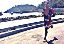 galindez triatlon running 1