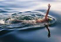 natacion aguas abiertas haynes 1