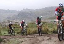 vuelta altas cumbres 2