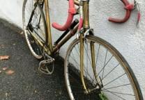 bicicleta bartali ciclismo cycling