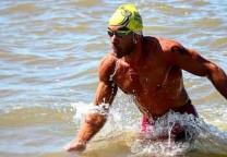 culela natacion swim aguas abiertas open water maraton acuatico 1