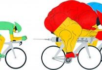 doping dopaje ciclismo cycling deporte 1