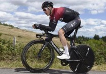froome ciclismo cycling tour bicicleta 1