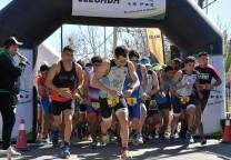 duatlon-mendoza-triatlon-triathlon-ironman-1