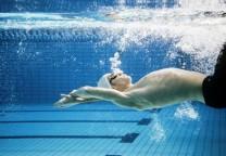 gorra natacion ciegos 1