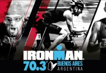 ironman-buenos-aires-foto-656x351