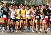 maraton casares 1