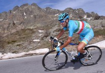 nibali ciclismo 1