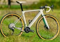 bicicleta bmw bike ciclismo cycling 1