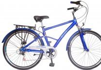 bicicleta skinred koln hombre web