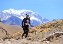 bonin betina trail running ultra maraton marathon