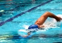 buscaglia crol natacion 1