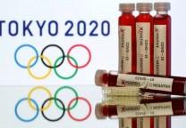 juegos olimpicos tokio 2020 coronavirus covid-19