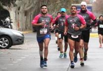 maraton san juan 1