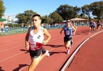 marcos molina atletismo running carrera correr
